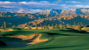 Shadow Ridge GC: #11