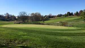 Piper Glen GC