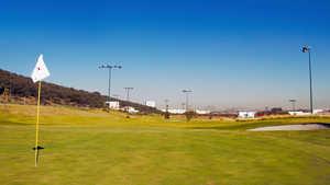 Ayamonte Club de Golf