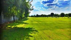 Tierra Dorada Club de Golf