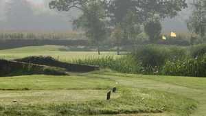 Westcountry Golf Academy