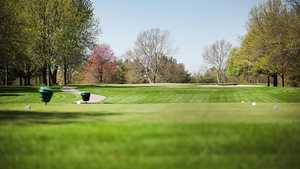 Mattoon GCC