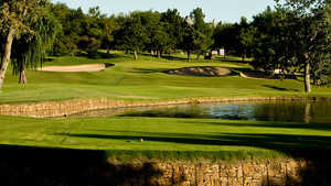 Oklahoma City GCC