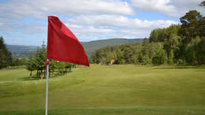 Rothes GC