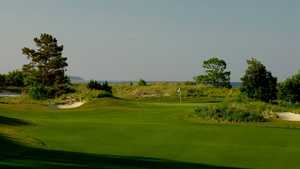 Bay Creek Resort & Club - Nicklaus