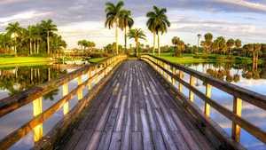 Boca West CC