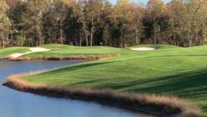 Regency At Dominion Valley CC: #12