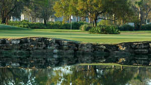 Lakewood Ranch GCC