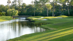 Plantation at Ponte Vedra
