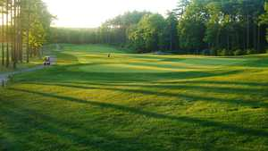 Acushnet River Valley GC