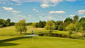 Club de Golf Lachute - #2