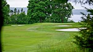Digby Pines Golf Resort & Spa GC