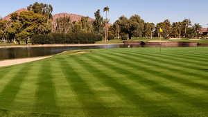 Arizona CC