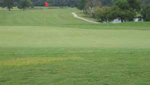 Browns Mill GC