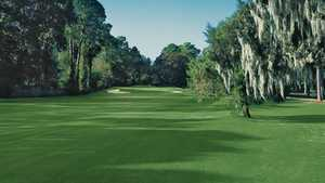 Savannah GC