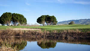 Adobe Creek GC