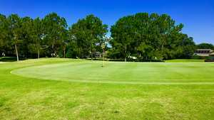 CC of Mount Dora: #14