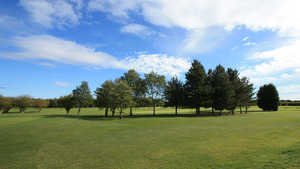 Boothferry GC