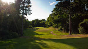 Gerrards Cross GC