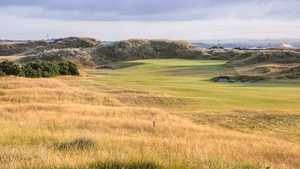 Hayling GC: #12