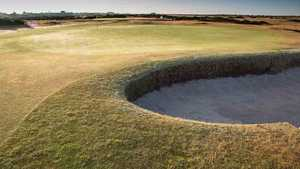 Hayling GC: #4