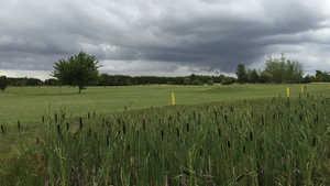 Blackthorn Wood Golf Complex