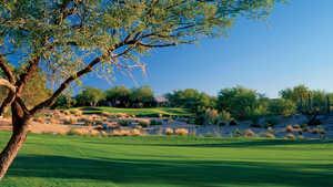 El Conquistador Golf & Tennis - Conquistador: #4
