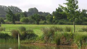 Henstridge Golf & Leisure