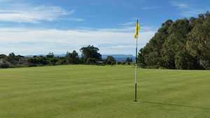 Hermanus GC