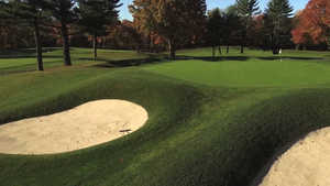 North Hempstead CC: #15