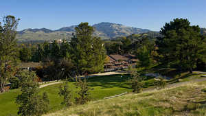 Diablo Hills GC: #3