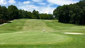 Chateau Elan GC - Chateau: #1