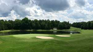 Chateau Elan GC - Woodlands: #8