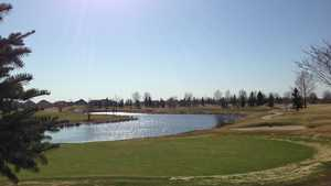 The Willows GCC