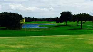 Diamond Hill GCC