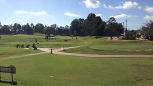 Altone Park GC