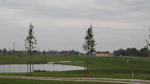Campo D'Oglio GC
