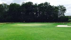 Golf Centre Rheinfelden