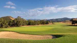 Sheraton New Caledonia Deva Resort & Spa Exclusiv Golf
