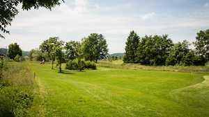Golfpark Otelfingen - 6-hole Champion