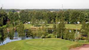 GolfHorst