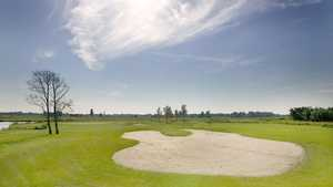 Crimpenerhout GC
