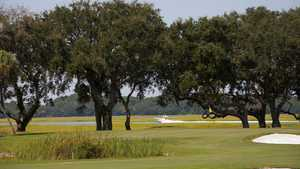 CC of Hilton Head: #12