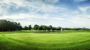 Ceska Lipa Golf Resort: #3