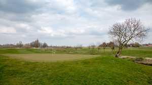 Amsteldijk Golf Center