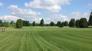 Pleasant Hills GC