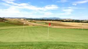 The Eastern GC: Practice area