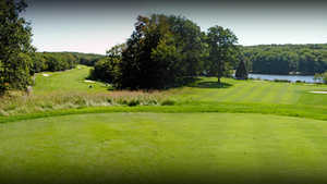 Lords Valley CC