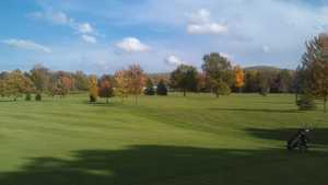 Pike Run CC
