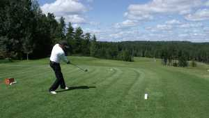 Ignace GCC